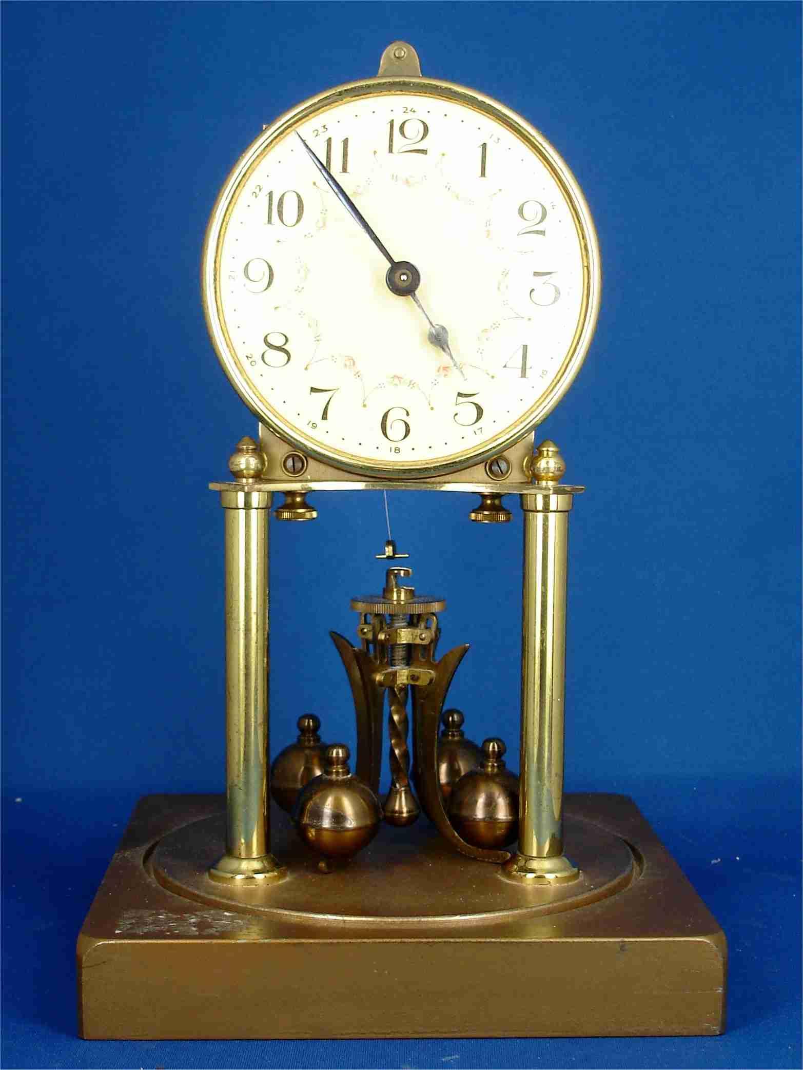 Anniversary Clock Diagram Schematic Diagrams Fuse Box Schatz Schematics Wiring U2022 Waltham Mantel